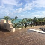Foto de Sanctuary Cap Cana by AlSol