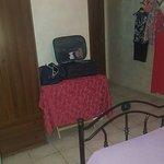 FB_IMG_1472588402136_large.jpg