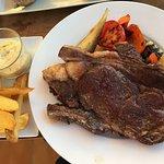 Photo of Restaurante Albacar