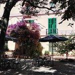 Foto de Villa Carmen