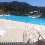 Photo of Hotel la perla del golfo