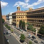 Hotel Ranieri Foto