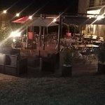 Photo of Chez Moulino