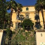 Photo of Villa Clementina