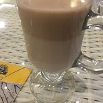 Coffeemania Ortaca