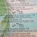 Photo of La Paillote - Chez Flo