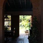 Foto de Casa Brisas de Alameda
