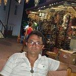 IMG-20160830-WA0025_large.jpg