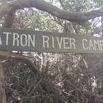 Photo de Natron River Camp