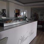 Foto de Hotel Piedra Paloma