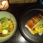 Foto di Neva Cuisine