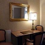 Foto di Hotel Paradis