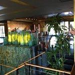 Thai Si Royal Thai Spa & Hotel Foto