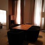 Starlight Suiten Hotel Renngasse Foto