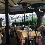 Photo of Osteria Alla Piazza