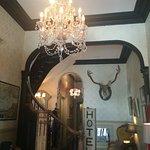 Photo de Chateau Fleur de Lys - L'HOTEL