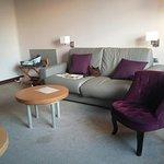 Photo of Mercure Toulouse Aeroport Golf de Seilh Hotel