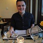 Photo de The Riverside Restaurant