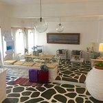 Photo of Argonauta Hotel