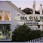 Photo de Sea Gull Inn Bed and Breakfast