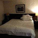 The Bushmills Inn Hotel Foto