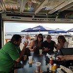Dockers Restaurant