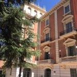 Photo de Museo Lazaro Galdiano