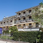 Photo of Hotel Benacus Malcesine