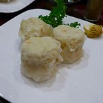 Photo of Sushi of Gari