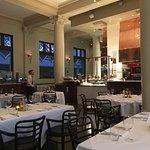 Foto de Teatro Restaurant