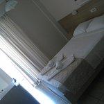 Hotel Akti Corali Foto