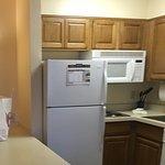 Foto de Staybridge Suites Denver-Cherry Creek