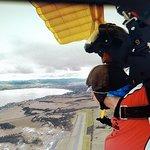 Foto de Taupo Tandem Skydiving