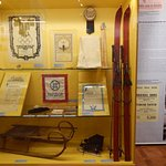Photo de The National Liberation Museum Maribor (Muzej narodne osvoboditve Maribor )