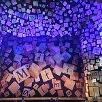 Foto de Matilda The Musical