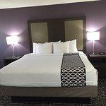 Photo de La Quinta Inn & Suites Cincinnati Northeast