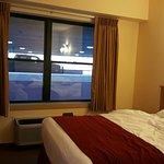 Foto de First Gold Hotel