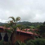 Photo de Hotel Cipreses Monteverde Costa Rica
