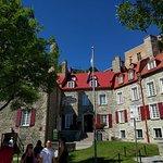 Foto de Chevalier House (Maison Chevalier)