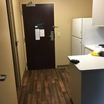 Foto Extended Stay America - Nashua - Manchester
