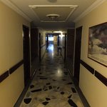 Foto de Hotel El Virrey