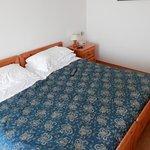 Photo de Hotel Monte Verde