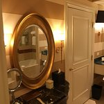 Photo of Venetian Resort Hotel Casino
