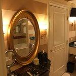 Venetian Resort Hotel Casino Foto