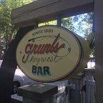 Foto de Grunts Bar