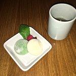 Kinugawa Vendome照片