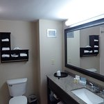 Photo de Hampton Inn Sturbridge