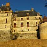 Foto de Chateau de Biron