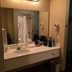 Photo de MorningGlory Hotel, Resort & Suites