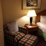 MorningGlory Hotel, Resort & Suites Foto